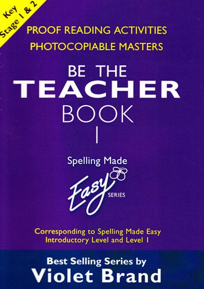 pdst teacher wellbeing 1 workbook pdf